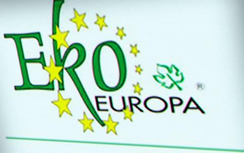Eko-EUROPA Sp. z o.o.