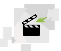 banery flash projektowanie