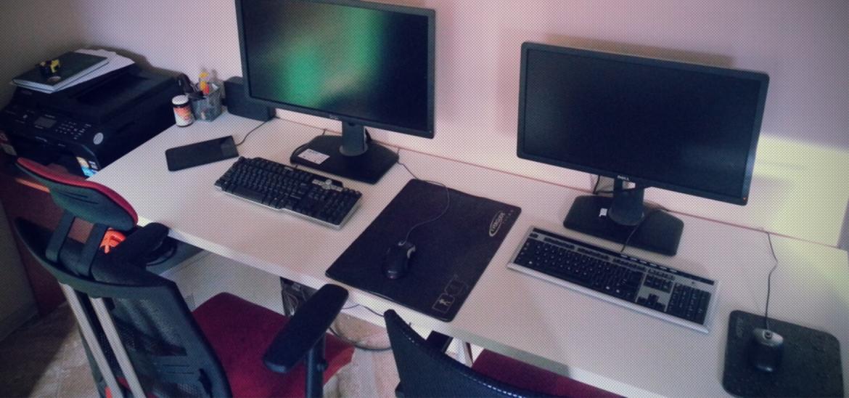 biuro_studiodar