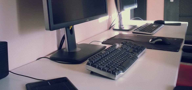 biuro_studiodar_2