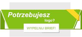 potrzebujesz logo
