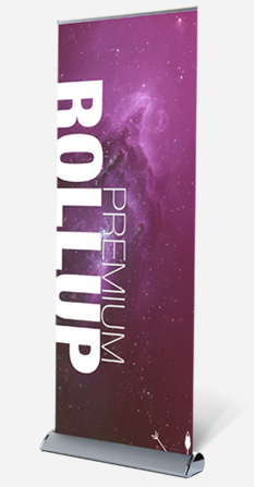 Rollupy premium