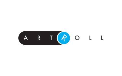 Artroll
