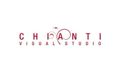 CHIANTI Visual Studio