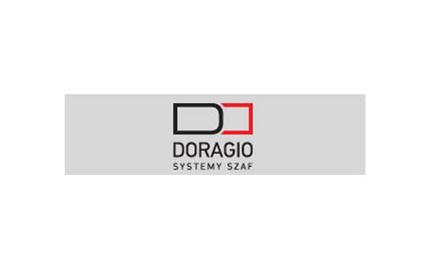 Doragio