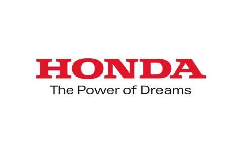 Honda Armax