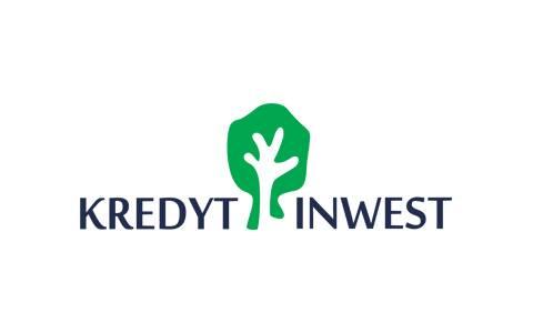 Kredyt Inwest