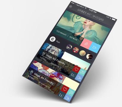 aplikacje mobilne bielsko