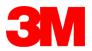 Folia 3M logo