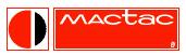 Folia MACtac logo