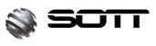 Folia sott arlon logo