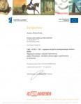 certyfikat-ALTKOM-AKADEMIA