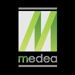 13. Medea