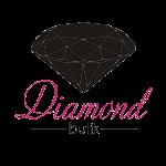 16. Diamond