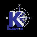 17. Grupa-Kurowski