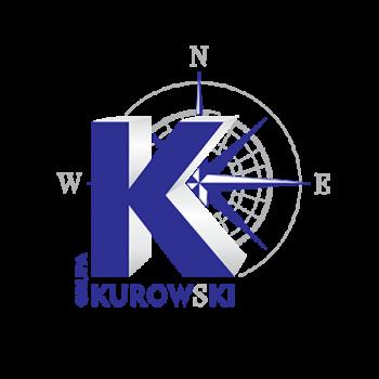 Projekt logotypu dla Grupa-Kurowski
