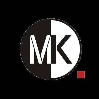 Projekt logotypu dla Meble Kompleks