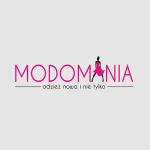 21. ModoMania