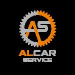 28. ALCARservice_logo