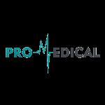 5. Promedical