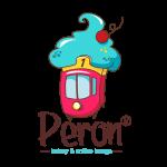 6. PERON