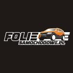 FolieSamochodowe_logo