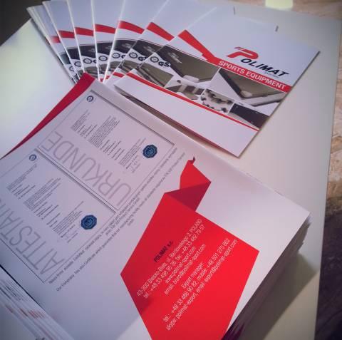 Katalogi A4