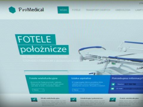 ProMedical
