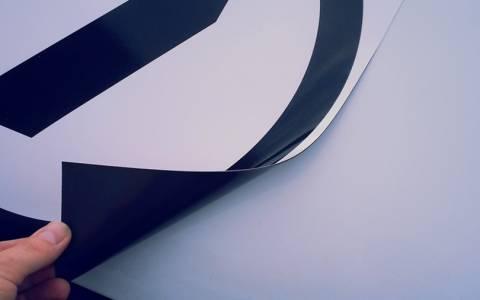 folia-magnetyczna