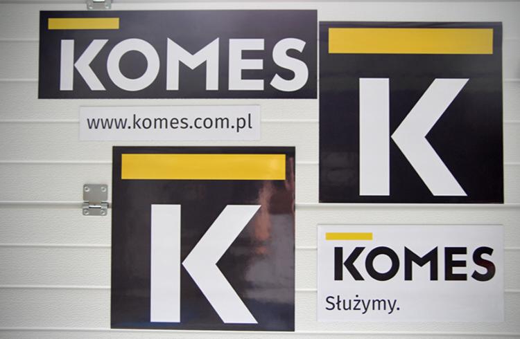 megnesy-komes1