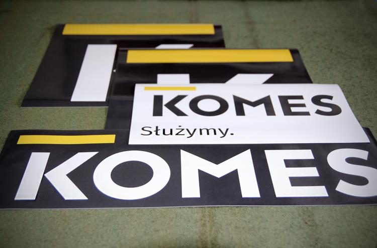 megnesy-komes2
