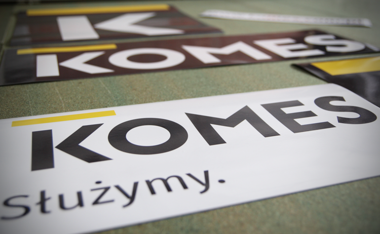 megnesy-komes4