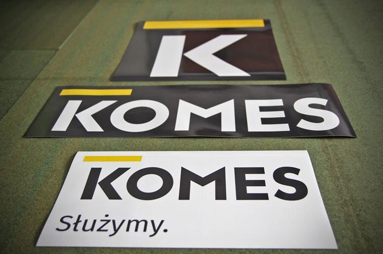 megnesy-komes5