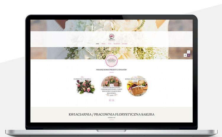 pracownia-sakura-projekt-strony-internetowej