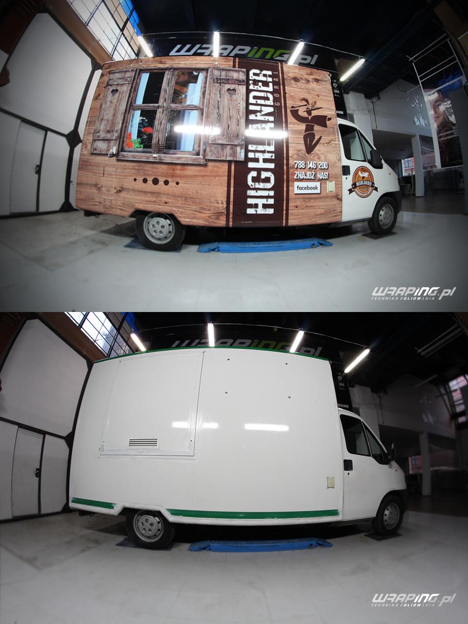 food_truck0