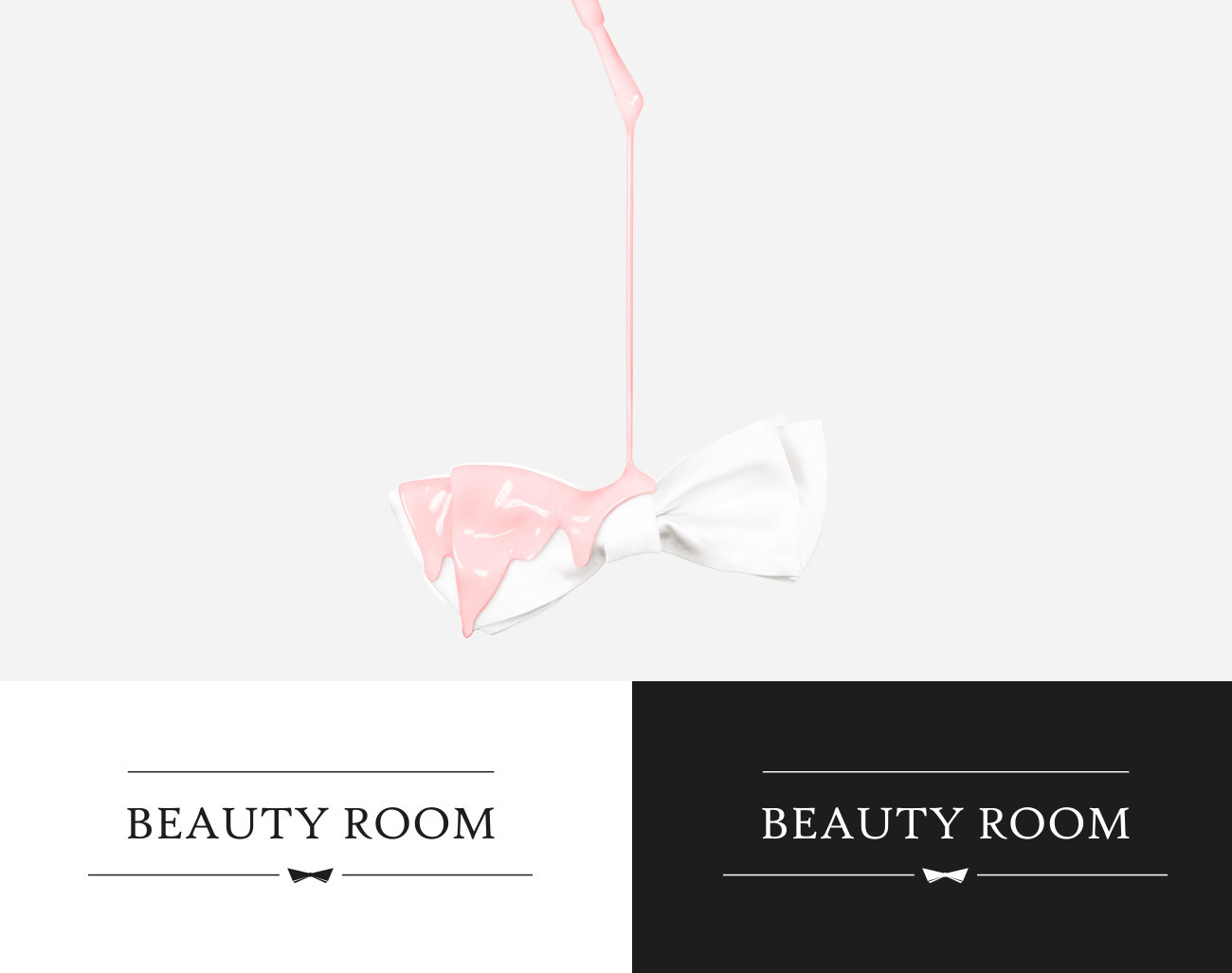 Beautyroom