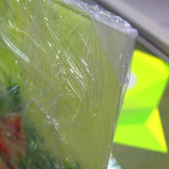 Pakowanie szkła