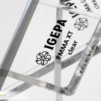 pleksi-pmma-clear