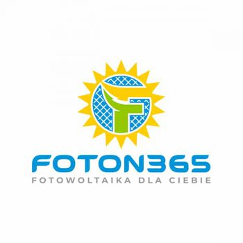 Logotyp Foton365