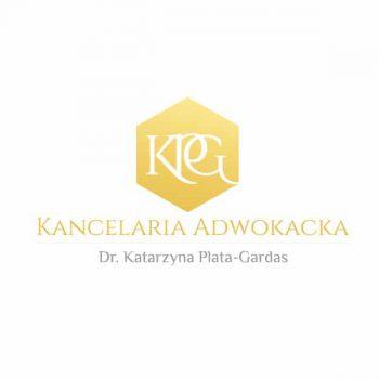 Logoyp dla Katarzyna Plata