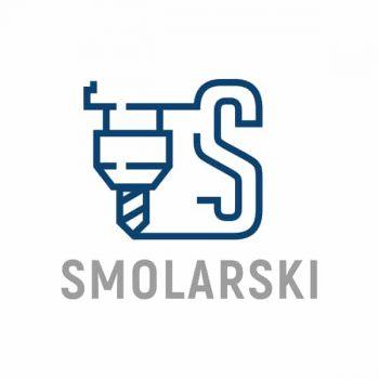 Logotyp Smolarski